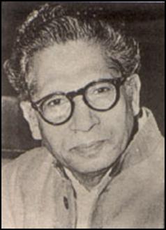 Harivansh Rai Bachchan Poem Pdf
