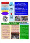 SCHOOL NEWSLETTER2